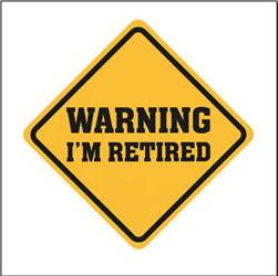 IsTheWord Retired-Warning